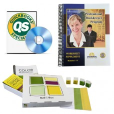 Accounting Processes Bundle