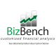 BizBench - Accountants Version 1 Year Unlimited Reports