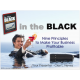 Hosted In The Black Client Acquisition/Retention Webinar with Books (20)