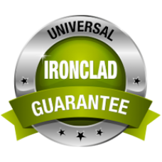 Universal Practice Builder Online Program