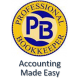 Professional Bookkeeper Accounting Made Easy Course - AASBC Special Discount