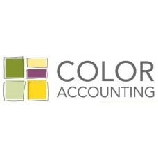 Color Accounting Certification Program
