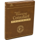 Becoming a Financing Consultant (Download) - AASBC