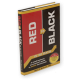 Red to Black: A Small Business Accountant's Guide To Quick Turnarounds - Hardcopy