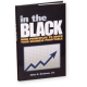 In The Black: Nine Principles to Make Your Business Profitable  (E-Book Download)
