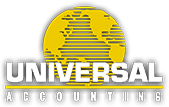 Universal Accounting Training