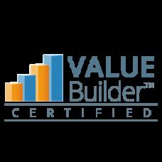Value Builder Certification Program w/Coaching