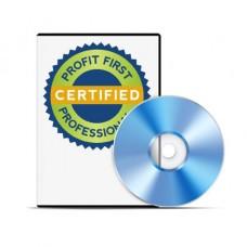 Profit First Professional Certification Program w/Coaching